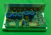 Ge 00-879391-01 Power Supply-board For Oec 9800 Plus C-arm 1772