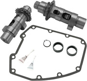 Sands Cycle Hp103 Easy Start Chain Drive Camshaft Kit 330-0346