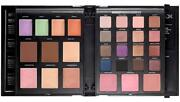 Smashbox Lighting Theory Master Class Palette 399 Value New In Box Discontinued