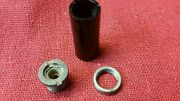 60 -74 Chevrolet Pontiac Dash Switch Nut Tool Wiper And Headlight Buick Olds Vette