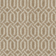 Influential Amber Cut Pile Pattern 40oz. Area Rug