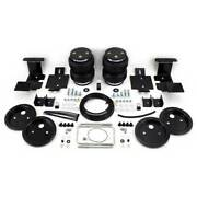 Air Lift Loadlifter 5000 Ultimate Leveling Kit For Gm 1500 5'/6' Bed 2007-2016
