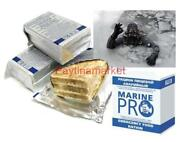 Russian Emergency Food Irp Mre Ration Survival Navy Meal Army Bars Feed Extreme