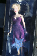 Barbie Doll Collection/contemporary 1973-n/special/limited Editionssold Bundle