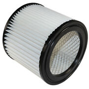 Cartridge Filter For Shop-vac H87, All Around, Hangup, Wall Mount Series Vacuum
