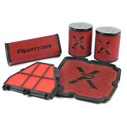 Pipercross Performance Air Filter Ducati 748/748r 94-03 Induction Kit