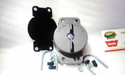 Warn 36015 Paddle Style Atv Winch Control Switch For Warn A2000