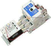 An19nn0 An19/59 Freedom Series Starters With C440 Electronic Overload Relays