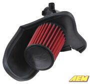 Aem Cold Air Intake System For Chevrolet Cruze L4-2.0l Dsl 2014-2015 21-741