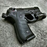 Recover Tactical Fits Beretta 92f 92g 92fs 92d 92ds 96 Grip And Rail System