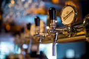 Tap.directory - Great 3 Letter Domain - List Drinks On Tap Or Other Great Uses