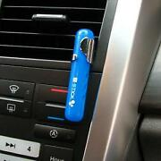 Stick Type Air Freshener For Vehicles Mini Diffuser Auto Car Perfume Fragrence