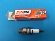 Ford Tractor Spark Plug 600 601 700 701 800 801 900 901 Workmaster 86548828