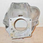 1966 Ford Mustang Falcon Ranchero Comet Orig 200 M/t 3 Or 4 Speed Bell Housing