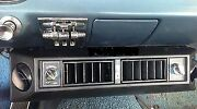Add On Under The Dash A C Air Conditioning System Kit For Lincoln