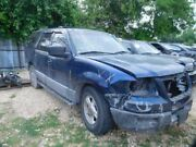 Automatic Transmission 4r70w 4wd Id 4l1p-ba Fits 04 Expedition 91523