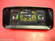 New Ford Tractor Instrument Panel Gauge Cluster 2310 2610 3610 4610 83953544