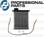 Pro Parts Heater Core For Volvo 850 C70 S70 V70
