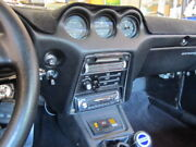 Add On A C Heat Defrost Kit For 74 75 Datsun 260z With Integrated Controls