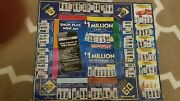 2018 Monopoly Board For Sale Has Rare Pieces Game Ends Soon Donand039t Miss Out