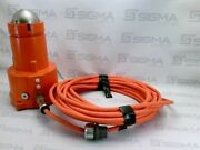 Firefly Flame Detector Ab