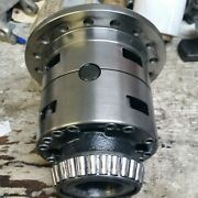1644256 Differential Assembly Hyster H155ft