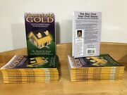 X20 Household Gold How To Convert Household Expenses Into Household Income