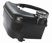 Fuel Tank Briggs And Stratton Genuine Replacement Component Parts 699374