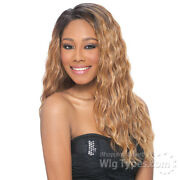 Que By Milky Way 100 Human Hair Mastermix Egyptian Wave 18 Color 4