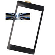 Lcd Touch Screen For Asus Google Nexus 7 Gen 2nd 2013 Digitizer Assembly Lens Uk