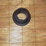 Fresh 12048c Carburetor Connector Boot Homelite Sears 350 And 360 Chainsaws