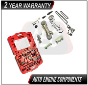 Timing Chain Kit And Master Install Tool Fits Ford Ranger Explorer Mustang 4.0l