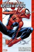 Ultimate Spider-man Ultimate Collection Book 2 Tpb New Marvel Scarce