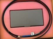 0190-35961 Or 0190-03567 Assembly Optical Sensor/cable