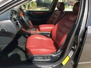 1998-2005 Lexus Gs300/gs400/gs430 Leather Replacement Seat Covers
