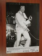 Vintage Glossy Press Photo Peter Sellers In Fiendish Plot Of Dr Fu Manchu 4