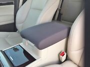 Console Cover For Lexus Gx460 Lgxneo