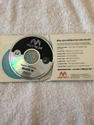 Maptech Bsb Format Cd - Lake Ontario Region 26noaa Nautical Charts - Edition 2.2