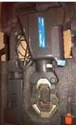 Thomas And Betts Battery Crimper Tbm 15bscr