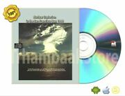 Nuclear Explosion In San Francisco Bay 1944 - Research Files Package Cdrom