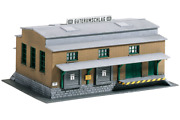 Piko N Scale 60027 Forwarding Office Building Kit N-scale Hh