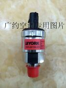 For York Air Conditioning Parts 025-29139-003 Pressure Sensor Express Shipping