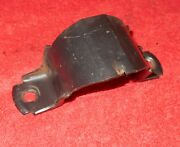 1967 Mustang Fastback Coupe Conv Gt A Shelby Cougar Steering Column Dash Bracket