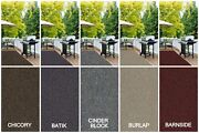 Durable Indoor/outdoor Area Rugs Entry Mats And Runners.