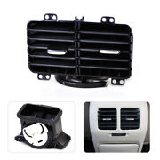 1kd819203 Fit For Vw Golf Gti Mk5 Mk6 Rear Air A/c Outlet Vent Assembly