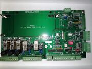 I/o Motherboard 114-6504 Rev 4.0 Pcb For Thermo Dsp3 Goring Kerr Metal Detector