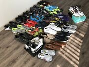 Nike Flyknit Airmax And More For Sale