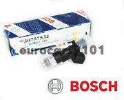 New Volvo S60 Bosch Fuel Injector 0280158315 30757534