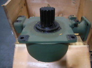 5-ton Truck M939 And A1 Steering Gear Case Assy M939 A1 And A2 2590-00-933-9585