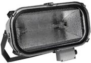 Aqua Signal 1069016 Floodlight 34anddeg Wide Beam Halogen 1000w 120v